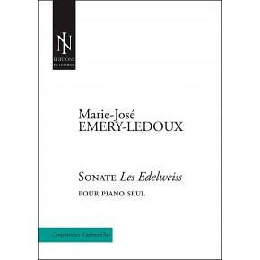 Edelweiss sonata