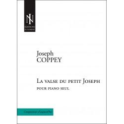 La valse du petit Joseph